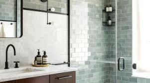 bathroom alcove ideas startling inspiration bathroom alcove ideas storage design tile
