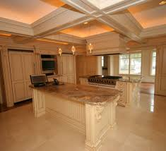 kitchen island with corbels photos of corbels with kitchen cabinets custom kitchen island