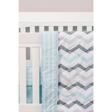 baby u0027s first by nemcor quilted coverlet nemcor babies