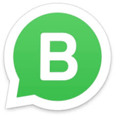 downlaod whatsapp apk whatsapp business 2 18 32 beta apk by whatsapp inc