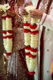 indian wedding flower garland 56 best of indian wedding garlands wedding idea