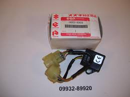 suzuki diagnostic system setup the hull truth boating and