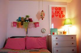 Sites For Home Decor Bedroom Decor Little Room Decorating Ideas Pinterest Alluring