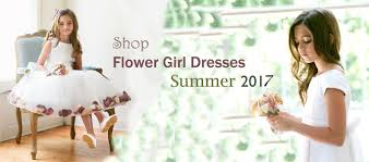 mygirldress one stop shopping for special occasions