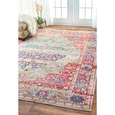 227 best home area rugs images on pinterest area rugs 4x6