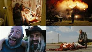 Tiny House Of 1000 Corpses by Mr Morbid U0027s House Of Fun So Who Would Win The Devil U0027s