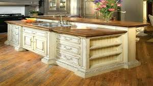 how to build a kitchen island table building a kitchen island your own kitchen cart kitchen island table