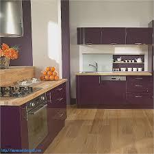 facade meuble cuisine castorama facade de meuble de cuisine amazing superbe cuisine astuce et aussi