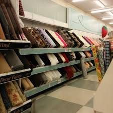 Jo Ann Fabric And Crafts Joann Fabrics And Crafts 67 Reviews Fabric Stores 2580 S