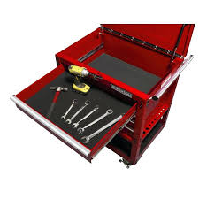 craftsman table top tool box table top table top tool box extreme boxes 4 drawer cart