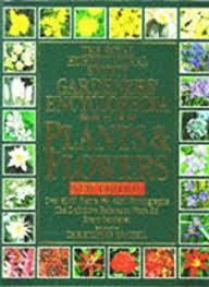 encyclopedia of garden plants u0026 flowers amazon co uk lance