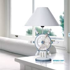 Lamps For Kids Room by Wholesale Childrens Lighting Table Lamps For Kids Kids Lamp Com