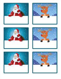 christmas gift tags printable ne wall