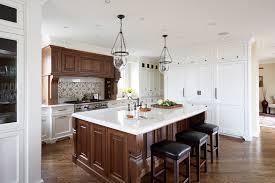 professional kitchen designer professional kitchen layout interior