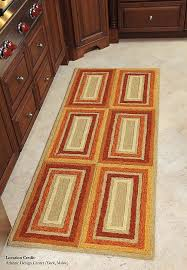Company C Rug Sale 15 Best Round Rugs Images On Pinterest Area Rugs Round Rugs And