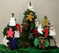 intresting homemade christmas decor godfather style handmade