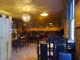 balbir s restaurant glasgow restaurant glasgow the indian on skirving and walton is