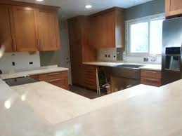Kitchen Countertops Corian Kitchen Corian Witch Hazel Countertops Are In Buy Online 20140612