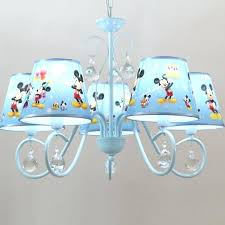 lustre chambre enfants lustre chambre enfant led plafond pendentif lumiare amacricain de