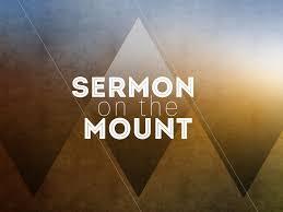 free thanksgiving sermons grace community church painted post ny u003e sermons