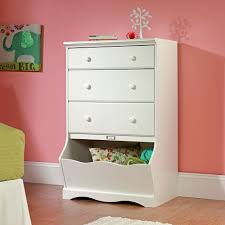White Bedroom Dresser Solid Wood Narrow Bedroom Chest Of Drawers Moncler Factory Outlets Com