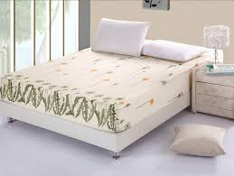 Bunk Bed Comforter Fitted Comforters For Bunk Beds Bunk Bed Comforters Come In