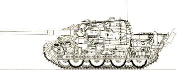 T 72 Interior Jagd Panthera 13 Big Jpg