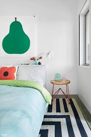 165 best projects children u0027s spaces images on pinterest to play