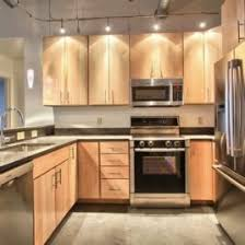 High End Kitchen Cabinets Brands  Taneatua Gallery - Kitchen cabinet manufacturer