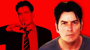 how is serial abuser charlie sheen surviving the 2017 hollywood purge
