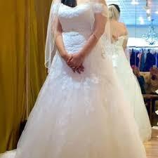 wedding dress near me galleria wedding 31 photos 72 reviews makeup artists 356 s
