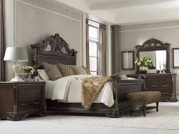 King Sleigh Bedroom Sets by Bedroom Sets Fantastic King Sleigh Bed Bedroom Sets Classy