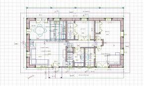 straw bale house plans floor straw bale floor plans straw bale floor plans