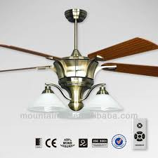 antique brass ceiling fan antique brass ceiling fan wholesale ceiling fan suppliers alibaba