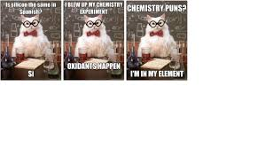 Chemistry Jokes Meme - science memes pickled hedgehog dilemma