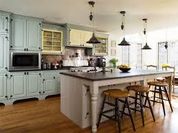 vintage kitchen design ideas kitchen design vintage with design ideas 59401 iepbolt