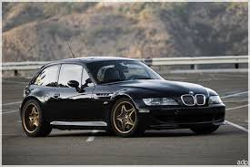 bmw clown shoe clown shoe car the car i lusted after the infamous z3