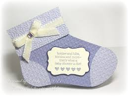 collection of thousands of free baby shower invitation etiquette