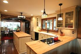 kitchen islands with butcher block tops kitchen butcher block island on wheels modern kitchen island