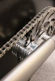 metal fallos ring holder images Morsus bike by akrapovic dream machine jpg
