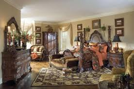 Furniture Set For Bedroom by Bedroom Design Luxury King Bedroom Furniture Sets Sale And