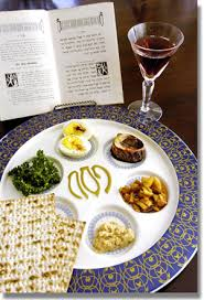 messianic seder plate emanu el understanding the seder a passover guide