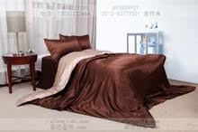 Solid Beige Comforter Compare Prices On Beige Comforter Sets Online Shopping Buy Low