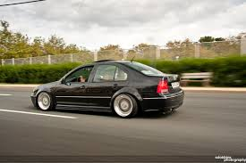 modified volkswagen jetta mk4 jetta i u0027d love to have pinterest volkswagen vw