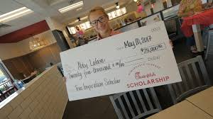 what to know about fil a u0027s scholarship program fil a