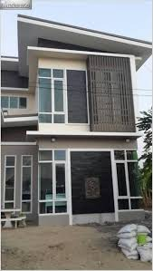 spectacular house design ideas plan amazing architecture magazine