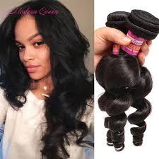 best human hair extensions malaysian human hair extensions wave whole sale best human