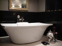 granite transformations brisbane bathroom makeovers granite