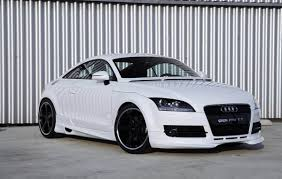 audi a5 modified audi car tuning part 11