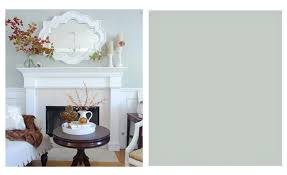 Benjamin Moore Chelsea Gray Kitchen by C B I D Home Decor And Design Asked And Answered Color Help